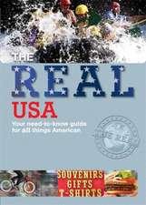 The Real: USA
