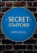 Secret Stafford