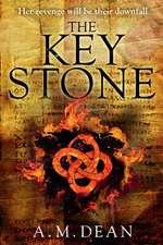 The Keystone