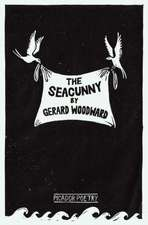 The Seacunny