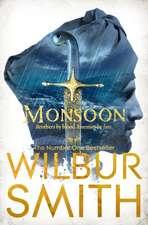 Smith, W: Monsoon