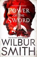 Smith, W: Power of the Sword