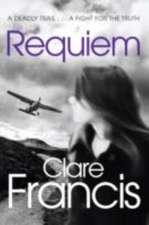 Francis, C: Requiem