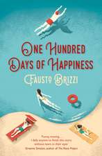 One Hundred Days of Happiness