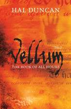 Vellum