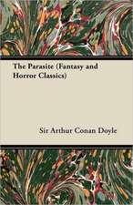 The Parasite (Fantasy and Horror Classics)