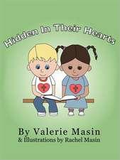 Hidden in Their Hearts