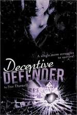 Deceptive Defender