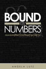 Bound by Numbers