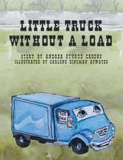 Little Truck Without a Load