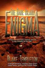 The Dare Island Enigma:  Piece of Grant to Tribes