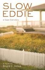 Slow Eddie