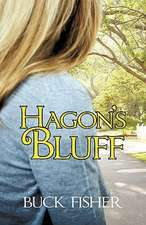 Hagon's Bluff