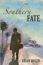 Southern Fate