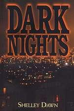 Dark Nights:  Dialogue Autour Des Paradoxes Philosophiques