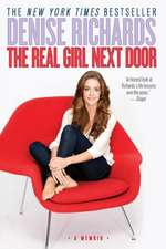 The Real Girl Next Door:  The Collected Cases from Ghost Hunting and Seeking Spirits