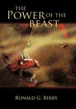 The Power of the Beast: A Commentary on the Book of Revelation