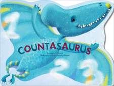 Countasaurus