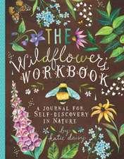 The Wildflower's Workbook