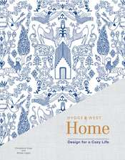 Hygge & West Home