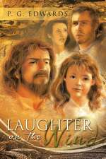 Laughter on the Wind