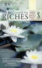 Pocket Guide to Riches