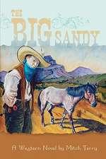 The Big Sandy