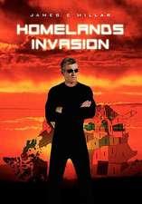 Homelands Invasion