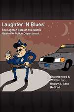 Laughter 'n Blues