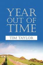 Year Out of Time