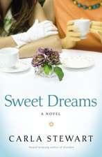 Sweet Dreams: A Novel