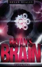 Bryan's Brain