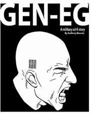 Gen-Eg