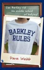 Barkley Rules