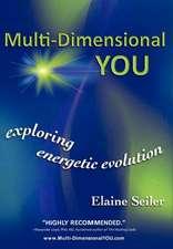 Multi-Dimensional You