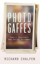 Photogaffes
