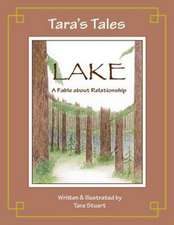 Tara's Tales