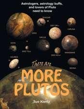 More Plutos