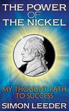 The Power of the Nickel