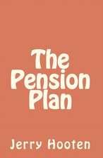 The Pension Plan