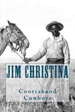 Contraband Cowboys