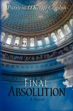 Final Absolution