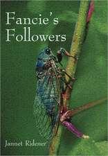 Fancie's Followers