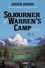 Sojourner of Warren's Camp