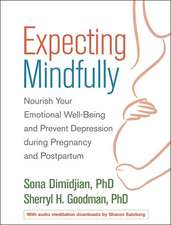 Expecting Mindfully