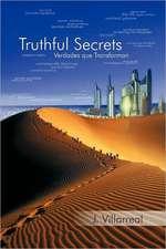 Truthful Secrets