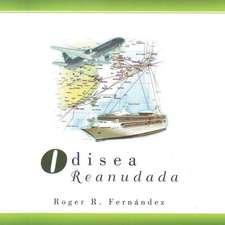 Odisea Reanudada