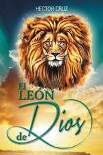 El Leon de Dios