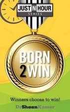 Born2win