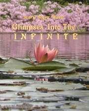 Glimpses Into the Infinite